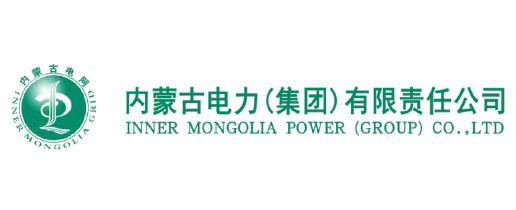 内蒙古电力集团有限责任公司
