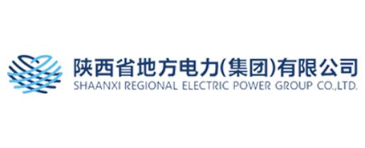 陕西省地方电力集团有限公司