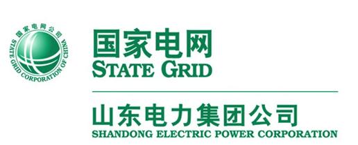 山东电工电气集团有限公司